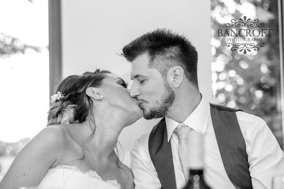 Peter_&_Rebecca_West_Tower_Wedding-00693