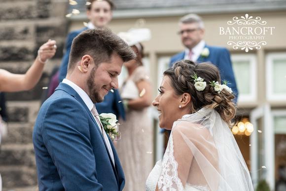 Peter_&_Rebecca_West_Tower_Wedding-00724