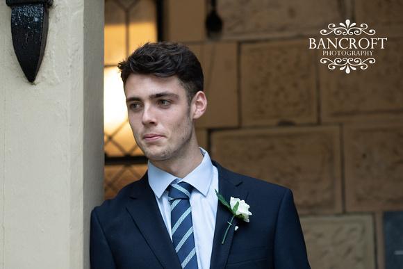 Peter_&_Rebecca_West_Tower_Wedding-00731