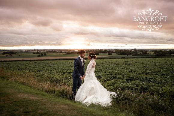 Peter_&_Rebecca_West_Tower_Wedding-00800