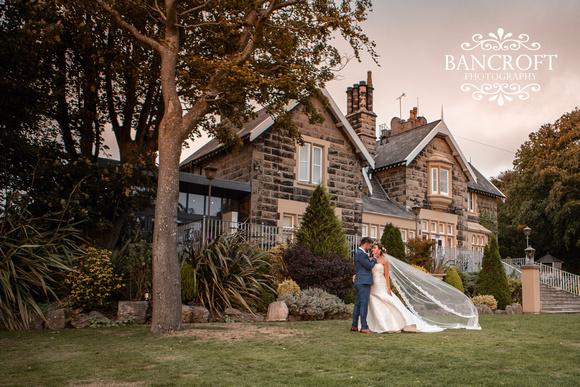 Peter_&_Rebecca_West_Tower_Wedding-00825
