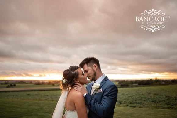 Peter_&_Rebecca_West_Tower_Wedding-00833