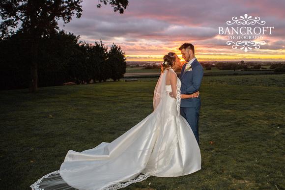 Peter_&_Rebecca_West_Tower_Wedding-00860