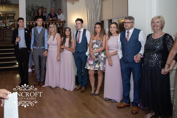 Peter_&_Rebecca_West_Tower_Wedding-00908