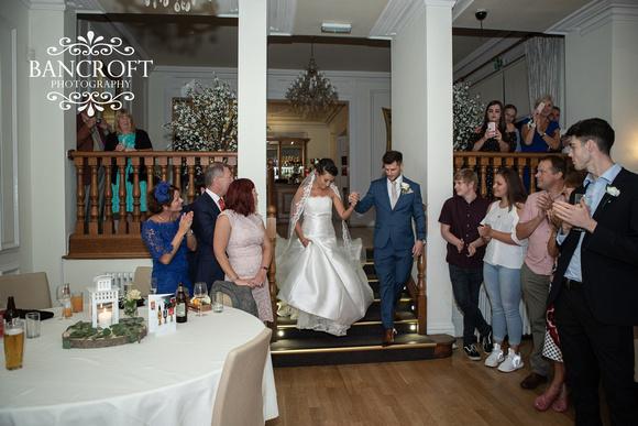 Peter_&_Rebecca_West_Tower_Wedding-00924