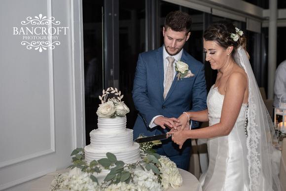 Peter_&_Rebecca_West_Tower_Wedding-00928