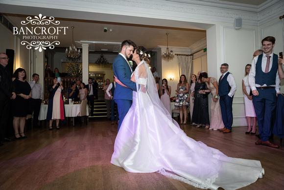 Peter_&_Rebecca_West_Tower_Wedding-00936