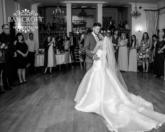 Peter_&_Rebecca_West_Tower_Wedding-00941