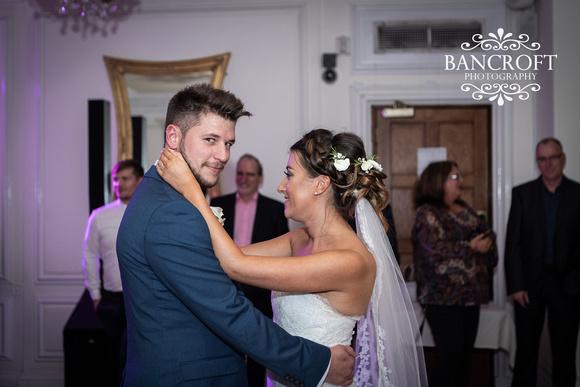 Peter_&_Rebecca_West_Tower_Wedding-00955