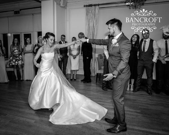 Peter_&_Rebecca_West_Tower_Wedding-00958