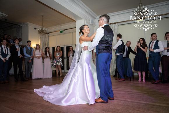 Peter_&_Rebecca_West_Tower_Wedding-00959