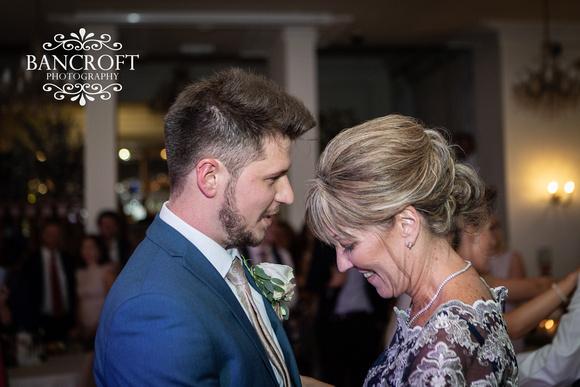 Peter_&_Rebecca_West_Tower_Wedding-00967