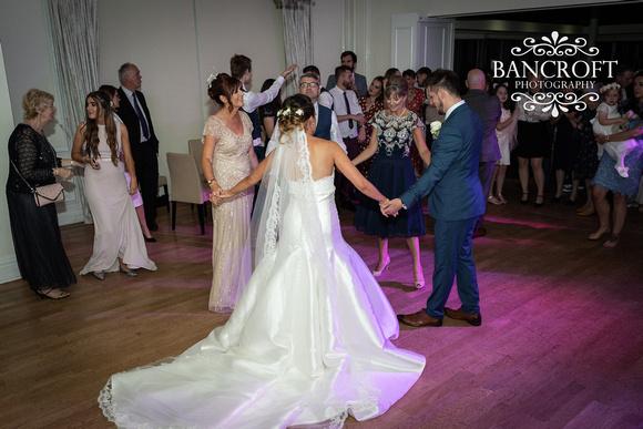 Peter_&_Rebecca_West_Tower_Wedding-00976