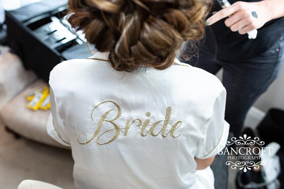 Richard_&_Sophie_Thornton_Manor_Wedding 00012