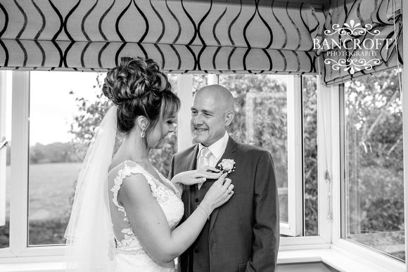 Richard_&_Sophie_Thornton_Manor_Wedding 00204