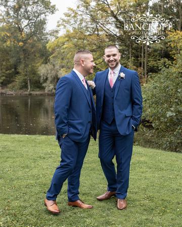 Richard_&_Sophie_Thornton_Manor_Wedding 00240