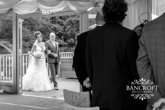 Richard_&_Sophie_Thornton_Manor_Wedding 00327