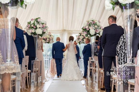 Richard_&_Sophie_Thornton_Manor_Wedding 00334
