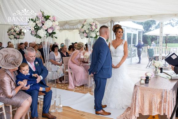Richard_&_Sophie_Thornton_Manor_Wedding 00357
