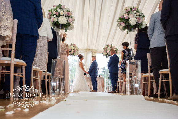 Richard_&_Sophie_Thornton_Manor_Wedding 00368