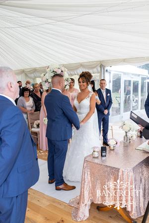 Richard_&_Sophie_Thornton_Manor_Wedding 00384