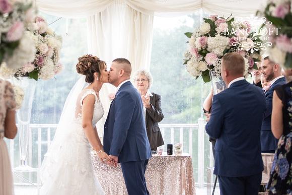 Richard_&_Sophie_Thornton_Manor_Wedding 00387