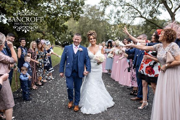 Richard_&_Sophie_Thornton_Manor_Wedding 00438