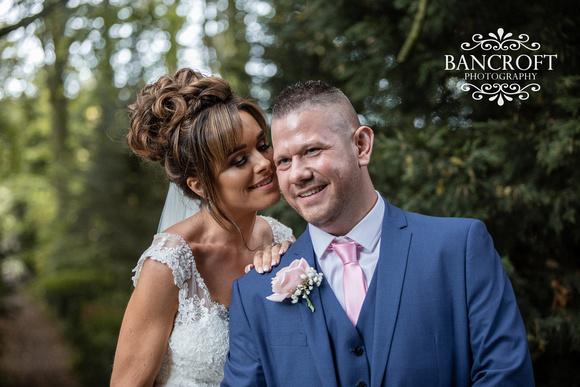 Richard_&_Sophie_Thornton_Manor_Wedding 00449