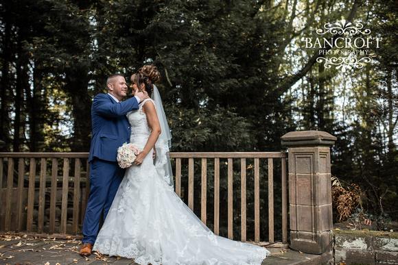 Richard_&_Sophie_Thornton_Manor_Wedding 00459