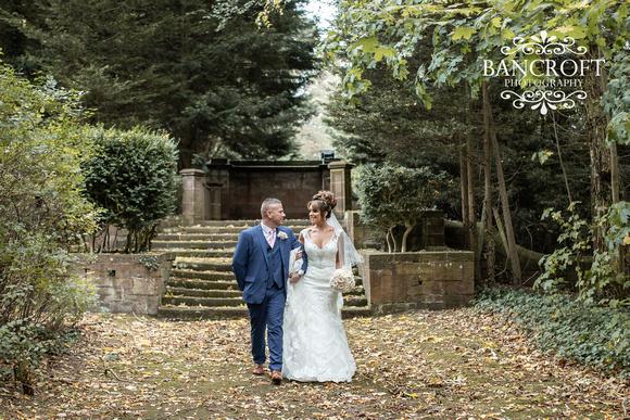 Richard_&_Sophie_Thornton_Manor_Wedding 00496