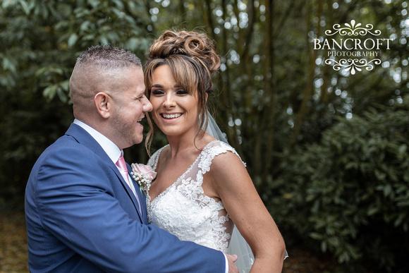 Richard_&_Sophie_Thornton_Manor_Wedding 00504