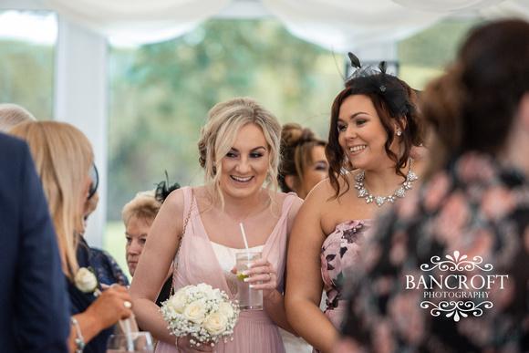 Richard_&_Sophie_Thornton_Manor_Wedding 00576
