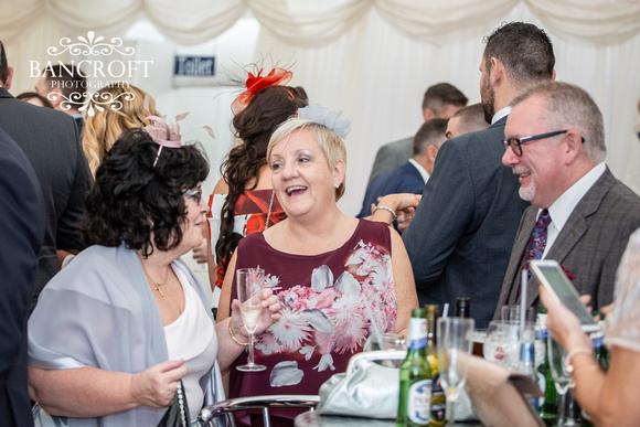 Richard_&_Sophie_Thornton_Manor_Wedding 00588