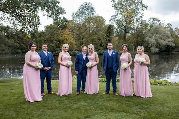 Richard_&_Sophie_Thornton_Manor_Wedding 00604