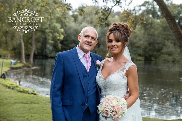 Richard_&_Sophie_Thornton_Manor_Wedding 00606