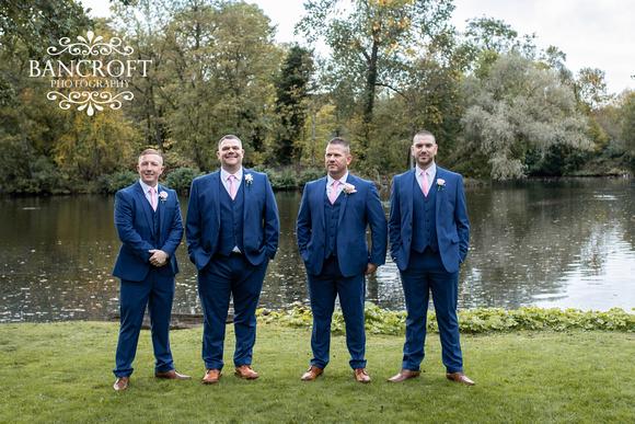 Richard_&_Sophie_Thornton_Manor_Wedding 00615