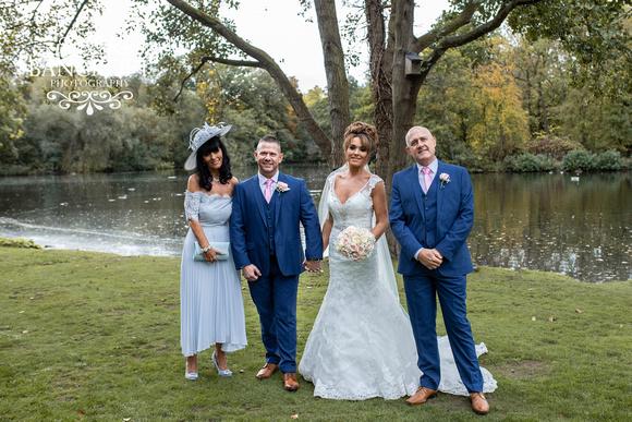 Richard_&_Sophie_Thornton_Manor_Wedding 00629