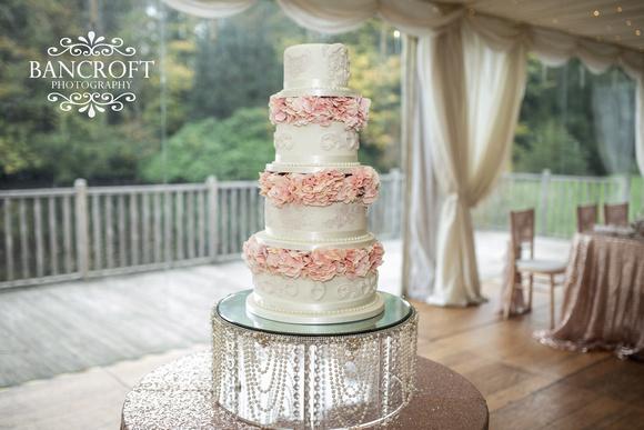Richard_&_Sophie_Thornton_Manor_Wedding 00734