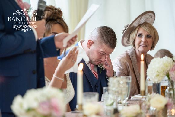 Richard_&_Sophie_Thornton_Manor_Wedding 00781