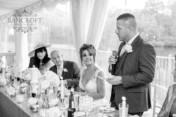 Richard_&_Sophie_Thornton_Manor_Wedding 00835
