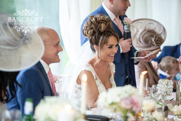Richard_&_Sophie_Thornton_Manor_Wedding 00846