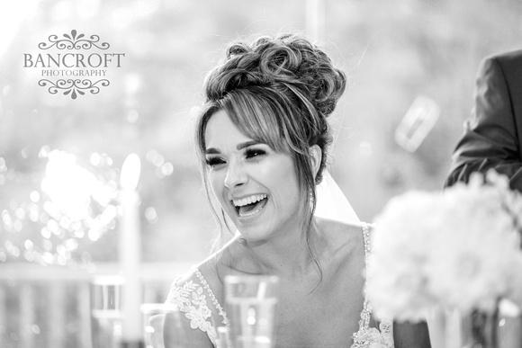 Richard_&_Sophie_Thornton_Manor_Wedding 00848