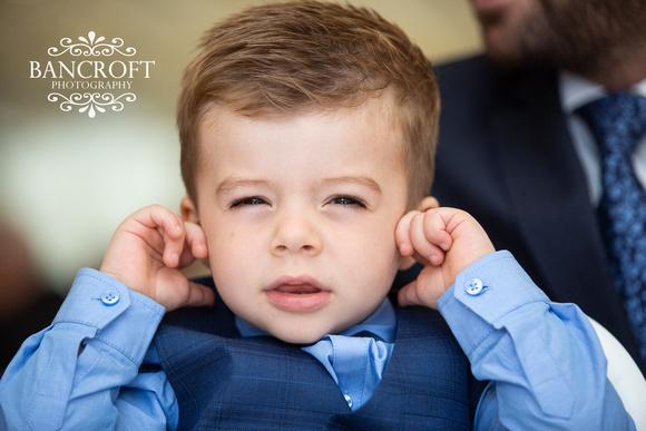 Richard_&_Sophie_Thornton_Manor_Wedding 00872