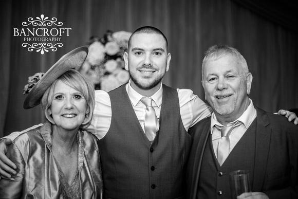 Richard_&_Sophie_Thornton_Manor_Wedding 00960