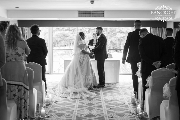 Andy & Sophie - Formby Hall 00341