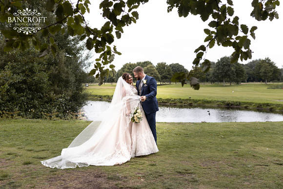 Andy & Sophie - Formby Hall 00426