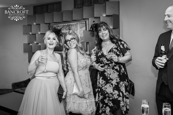 Andy & Sophie - Formby Hall 00485