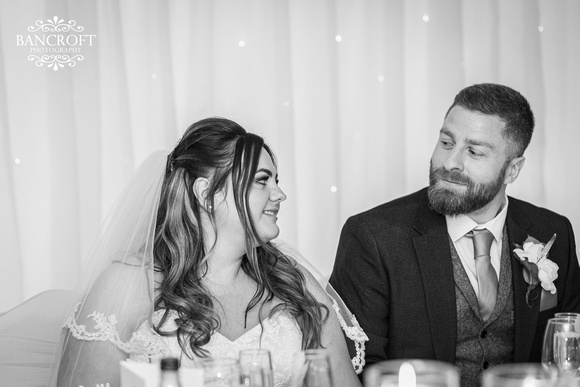 Andy & Sophie - Formby Hall 00780