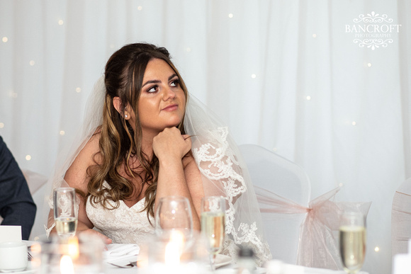 Andy & Sophie - Formby Hall 00829