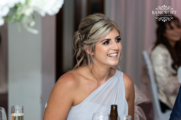 Andy & Sophie - Formby Hall 00838